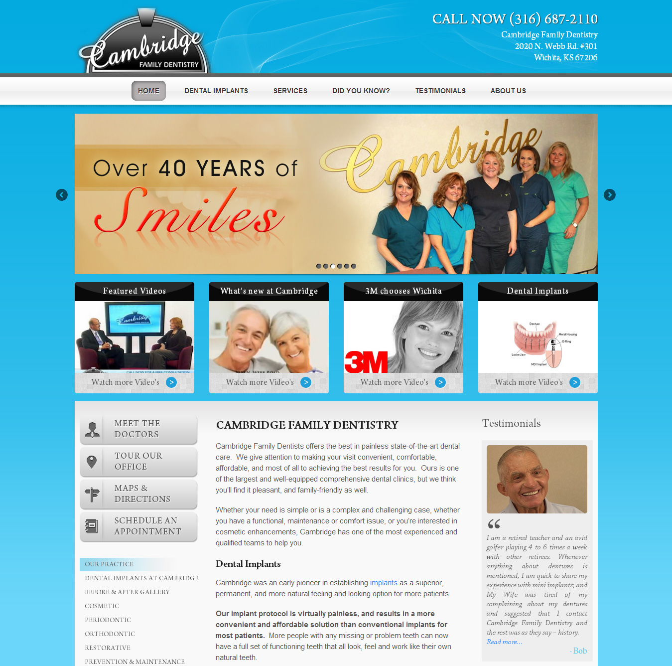Cambridge-Family-Dentistry2